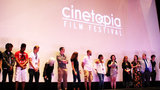 Cinetopia 2018: Detroit Voices Short Film Competition winners announced