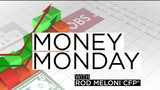 Money Monday: Dodd-Frank law repeal