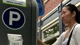 Ann Arbor raises expired parking meter fines to free up more street parking