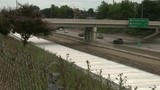 Crews forced to tear up 2,500 feet of concrete poured during I-696&hellip&#x3b;