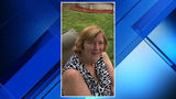 68-year-old woman with medical issues missing in Van Buren Township, police say