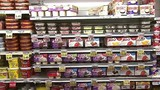 FDA trans fat ban takes effect
