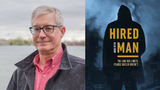 Detroit-based writer Mark Beyer discusses his debut novel, 'Hired Man,'&hellip&#x3b;