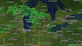 VIEW HERE: Live Michigan Weather Radar