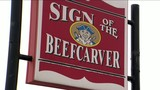 Sign of the Beefcarver in Dearborn to close after more than 50 years