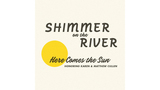 Shimmer on the River Contest Rules