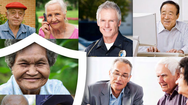 VIEW HERE: ABA Foundation's Bank Guide for Preventing Elder Financial Abuse