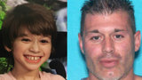 Michigan State Police issue Endangered Missing Advisory for 8-year-old&hellip&#x3b;