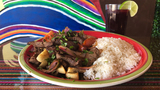 Dine in the D: Culantro Rules