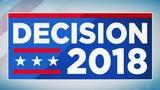 Michigan Democratic candidates for governor debate sanctuary cities