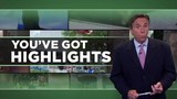 We want to see your sports highlights! Share your video with Bernie Smilovitz