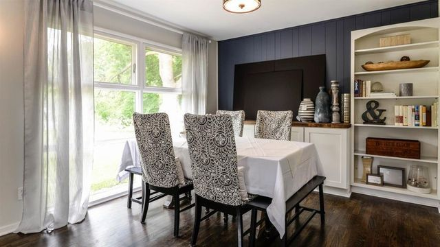 See this stunning west Ann Arbor home renovation