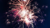 Metro Detroit Fireworks 2018: Where to see shows, events in your area