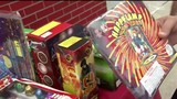 Tips for staying safe this Independence Day