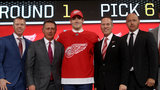 Detroit Red Wings select 18-year-old Filip Zadina with 6th overall pick&hellip&#x3b;