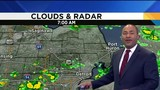 Metro Detroit weather forecast: Scattered showers Saturday for GM River Days