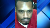 Detroit police looking for 31-year-old Michael Hillsman Jr.