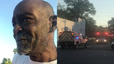 VIDEO: Man describes 'courageous' rescue of person from burning plane in Detroit