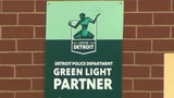 Group targets, burglarizes Detroit businesses