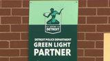 Group targets, burglarizes Detroit businesses