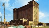WATCH: 'Detroit: Comeback City' trailer focuses on city's fall, resurgence