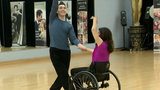 Dance instructors from around US learn about wheelchair ballroom dancing&hellip&#x3b;