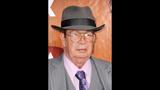 Pawn Stars' 'The Old Man' Richard Harrison dies Monday morning