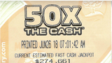 Michigan Lottery: Wayne County man takes day off, plans to buy house&hellip&#x3b;