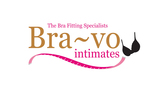 Bra-Vo Intimates Live in the D Contest Rules