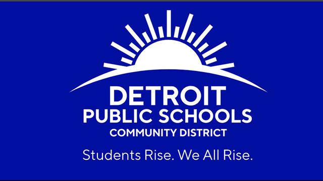 Detroit schools call to action: Share how you will help students rise