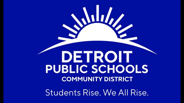 Detroit Public Schools Community District opening six pop-up enrollment centers