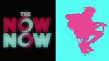 Gorillaz new album 'The Now Now' has arrived