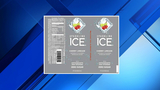 Sparkling Ice beverages voluntarily recalled due to customer complaints