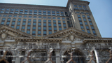 Ford's new winter festival kicks off Friday at Michigan Central Station&hellip&#x3b;