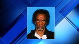 Detroit police: Missing 65-year-old man found safe