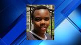 Clawson police seek 13-year-old boy who went missing Sunday night