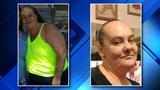 Detroit police seek missing 42-year-old woman