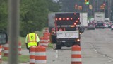 Mound Road construction in Sterling Heights could expand to I-696