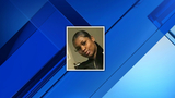 Detroit police looking for 16-year-old girl who never returned home from&hellip&#x3b;