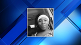 Detroit police seek 15-year-old girl missing for more than 3 weeks