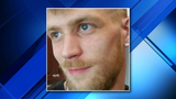$10,000 reward offered for info on missing Oakland County man
