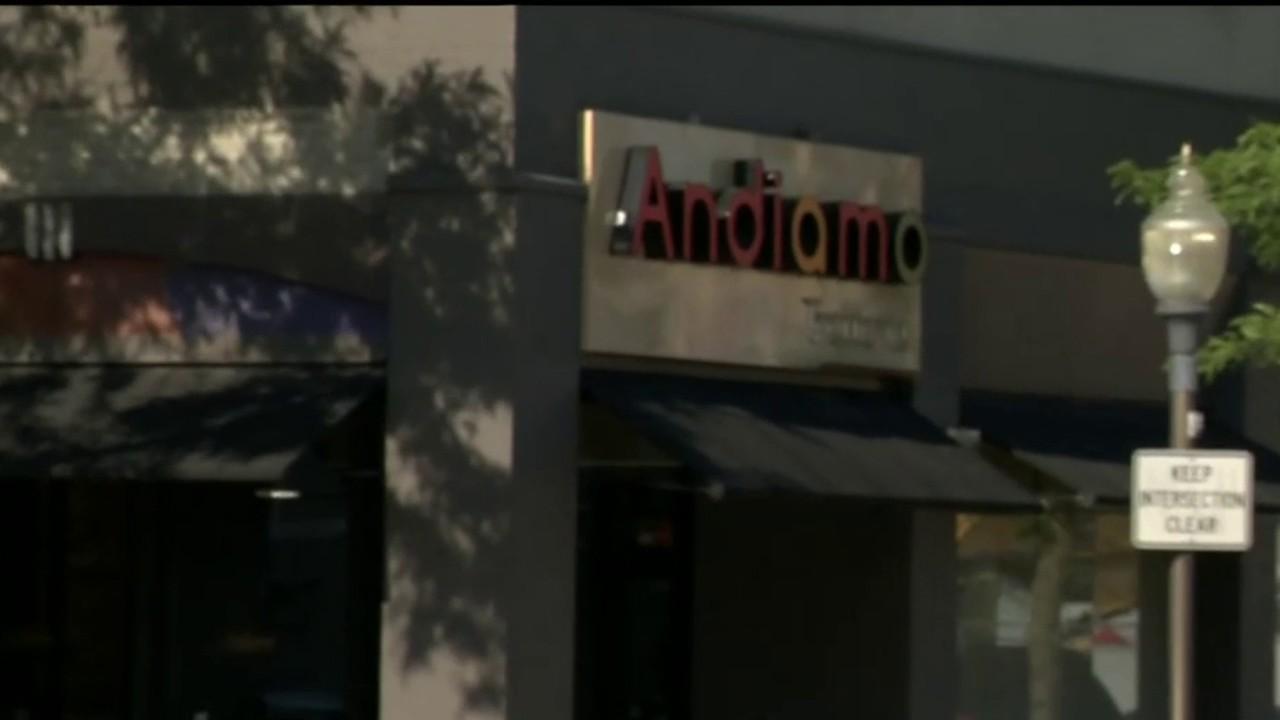 Royal Oak Restaurant Owner Blames Closure On Lack Of Parking
