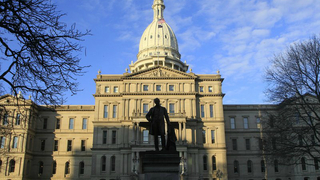 GOP lawmakers ask Michigan Supreme Court to rule on lame-duck laws