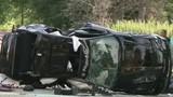 Young women killed in crash on Berg Road in Southfield identified&#x3b;&hellip&#x3b;