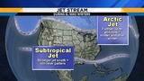 El Niño expected to develop, could dramatically impact winter in Metro Detroit