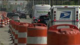 Weekend construction schedule in Metro Detroit includes I-696, Fort&hellip&#x3b;