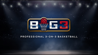 BIG3 Ticket Giveaway Rules