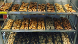 Detroit bagel shop named among best in America