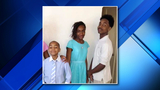 Police seek 3 missing children from Detroit's west side