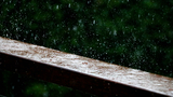 Flood advisory issued for Oakland County